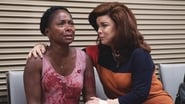 The Haves and the Have Nots saison 4 episode 13