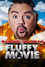 The Fluffy Movie [2014]