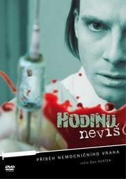 Affiche de Film Hodinu nevíš...