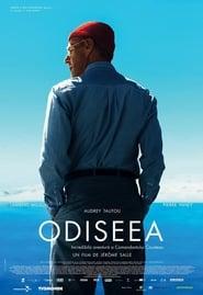 The Odyssey – L'Odyssée (2016) Online Subtitrat HD