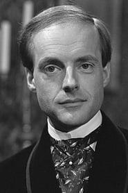 Lex van Delden, personaje Nico