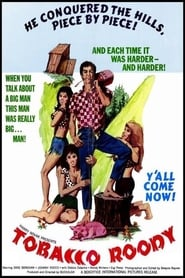 Tobacco Roody (1970)