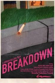 Breakdown (2019)