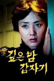 깊은 밤 갑자기 (1981)
