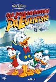 Ole, Dole og Doffen på eventyr 1987