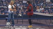 WWE SmackDown Season 9 Episode 31 : August 3, 2007
