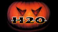 Halloween, 20 ans après images