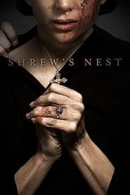 Shrew's Nest [2014]
