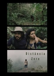 Distância Zero 1970
