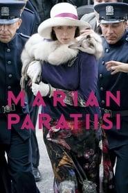 Regardez Marian paratiisi Online HD Française (2019)