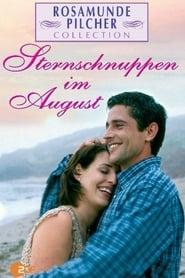 Rosamunde Pilcher: Sternschnuppen im August 2003