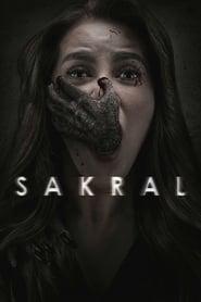 Poster Sakral