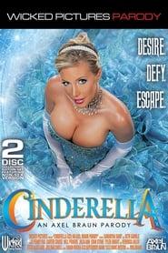 灰姑娘成人版.Cinderella XXX: An Axel Braun Parody.2014