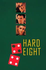 Hard Eight (2003)