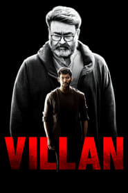 Villain – Kaun Hai Villain (2017) Hindi Dubbed WEB-HDRip HEVC 480P 720P GDrive