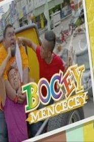 Bocey Mencecey (2016)