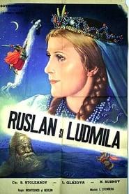 Ruslan und Ljudmila 1972