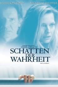 Schatten der Wahrheit (2000)
