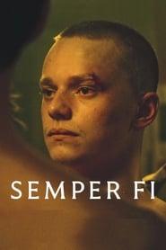 مشاهدة فيلم Semper Fi مترجم