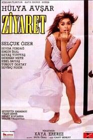 Ziyaret 1987