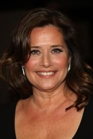 Photo de Lorraine Bracco Ellie Keegan