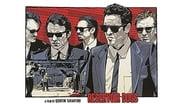 EUROPESE OMROEP | Reservoir Dogs