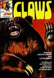 Claws (1977)