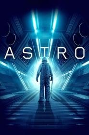 Poster Astro