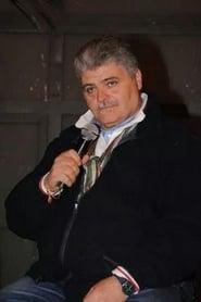 Alfredo Cozzolino
