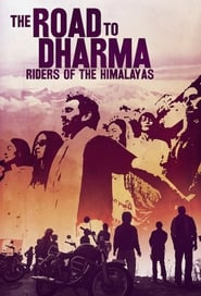 The Road to Dharma - Season 1