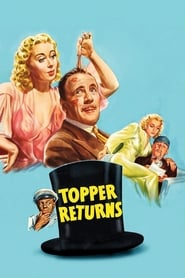 'Topper Returns (1941)