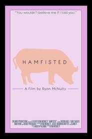 Hamfisted