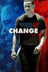 Change 2011