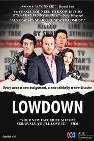 Lowdown 2010