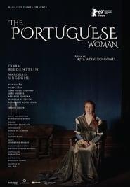 The Portuguese Woman (2019)