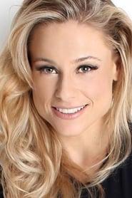 Profil de Giselle Prattes