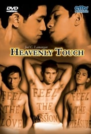 Heavenly Touch (2009)