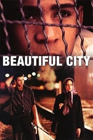 Beautiful City (2005) Zalukaj Online Cały Film Lektor PL CDA