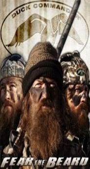 Duckmen 13: Fear The Beard