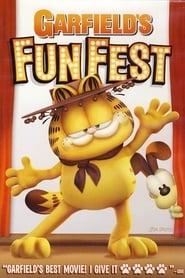 Garfield's Fun Fest (2008)