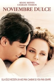 Dulce noviembre (Sweet November)