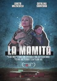 La Mamita (2020)