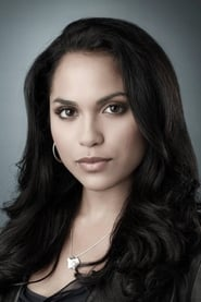 Monica Raymund Headshot