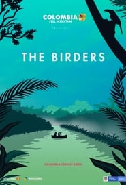 Birders : Les gardiens de la migration