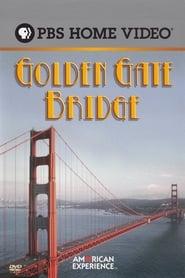 Golden Gate Bridge (2004) Online pl Lektor CDA Zalukaj