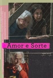 مشاهدة مسلسل Amor e Sorte مترجم أون لاين بجودة عالية