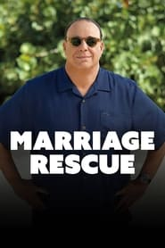Marriage Rescue 2019