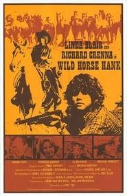 Wild Horse Hank (1979)