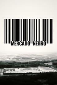 Mercado Negro 2020