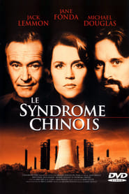 film Le syndrome chinois streaming